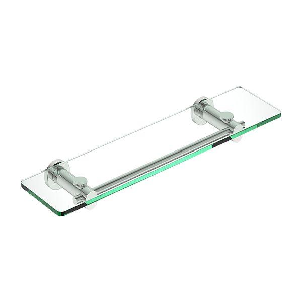 Amazing 4825 Glass Shelf 500Mm Waterways Download Free Architecture Designs Scobabritishbridgeorg