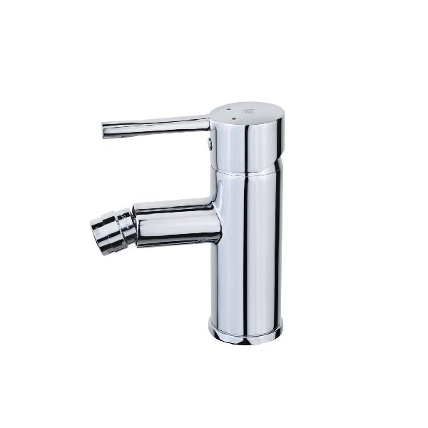 Bidet Tap Alaior Xl With Metal Pop Up Waste Waterways